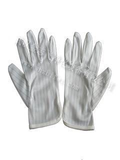 大量供應防靜電手套|潔凈手套|醫用無菌手套-防護手套-- 金志飛