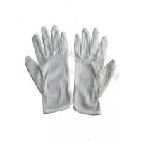 大量供应防静电手套|洁净手套|医用无菌手套-防护手套