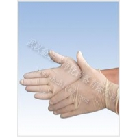大量供应乳胶手套|有粉乳胶手套|无粉乳胶手套