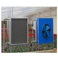 水暖设备 水暖加温设备 花卉水暖设备 大棚水暖设备
