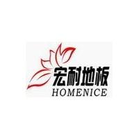 宏耐地板招商(华南区) 地板加盟