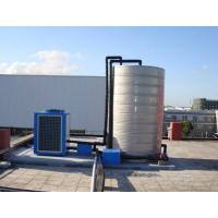 上海空气源热泵热水器报价
