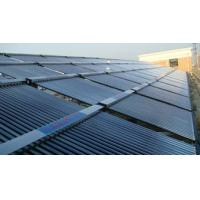 上海太阳能热水工程价格