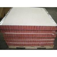长期供应屋面保温板