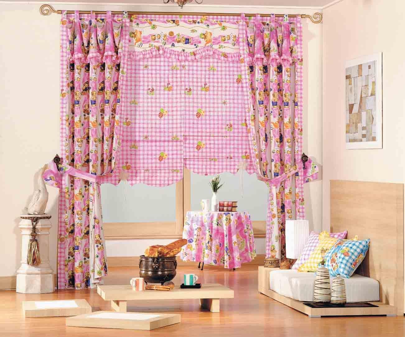 品牌窗帘连锁,窗帘直营店,窗帘布艺厂家