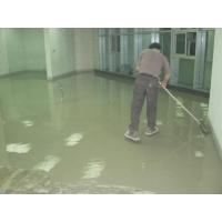 潍坊水泥地面自流平砂浆批发零售 快干水泥堵漏剂是什么
