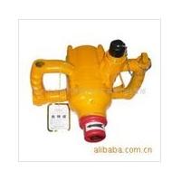 氣動煤鉆機 **空壓機 穩定,高效,耐用
