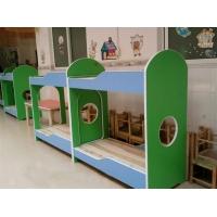 南宁幼儿园设施,广西幼儿园学生床