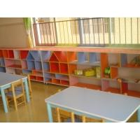 质量好、信誉佳,欢迎定制南宁幼儿园桌椅厂