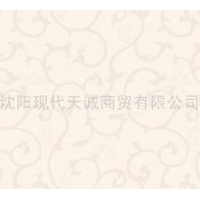 東三省壁紙批發 東三省壁紙批發哪家好東三省壁紙批發**低報價