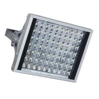 LED隧道灯广场灯球场灯
