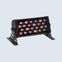 LED投光灯投射灯泛光灯