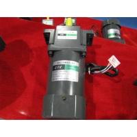 臺灣CTC交流調速減速電機、微型減速馬達、齒輪減速馬達