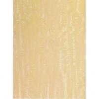 白影-丽璟装饰板-南京板材-南京面板-新概念木业
