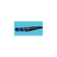 衡水永达胶管,疏浚胶管分类,大口径疏浚胶管生产商