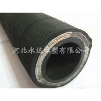 【百度百科】胶管图片,山西耐高温胶管销售厂家