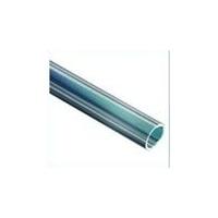 龙翔胶管厂生产pc管,pc硬管,pc透明管