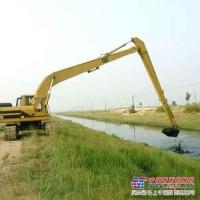 专业生产挖掘机加长臂挖斗快换接头