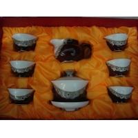 深圳茶具制造商,深圳茶具批发商,陶瓷茶具深圳批发