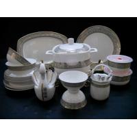 景德镇餐具陶瓷餐具厂景德镇陶瓷餐具