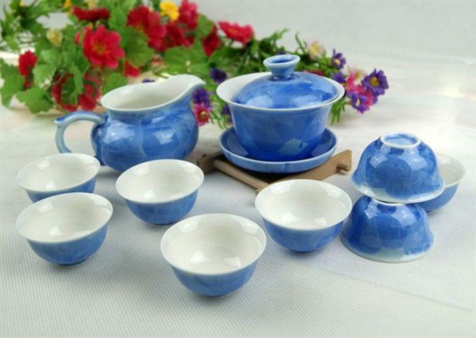 景德镇茶具厂的厂家、价格、型号、图片、产地、品牌等信息!-景德