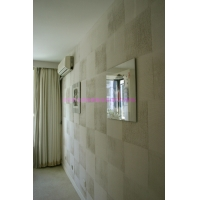 昕佳居硅藻泥.武汉硅藻泥、环保壁材、艺术涂料、
