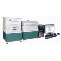 GF-802型全自动工业分析仪