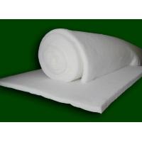 聚酯纤维环保吸音棉 隔音棉价格家庭影院设计价格视听室录音棚装