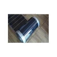 供应节能产品韩国电热膜家庭专用电地热