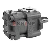 批发不二越高压齿轮泵 优质NACHI高压齿轮泵