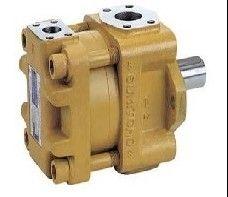 住友注塑机油泵型号 住友注塑机油泵供应商