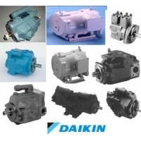 大金柱塞泵代理商daikin油压泵