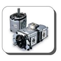 不二越注塞泵 NACHI注塞泵优质产品