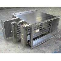 活性炭吸附塔|车间异味吸附净化设备|废气净化装置