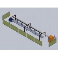 广绿焊烟净化器-焊接烟尘处理-激光焊接烟尘净化设备
