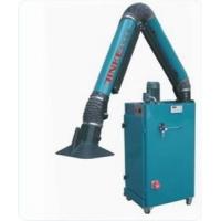 广绿焊接烟尘处理设备-焊烟净化器-油烟处理设备-油烟净化器