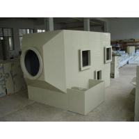 河北工业废气吸附吸收设备157204-90226