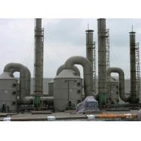 工厂废气治理|工厂废气治理技术首选河北广绿环保