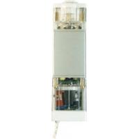 内置无线接收系统佳力斯电机