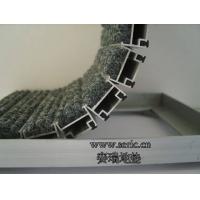 不锈钢地垫,防滑垫,地垫,脚垫
