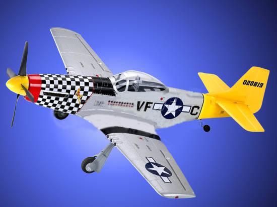 成都航模飞机