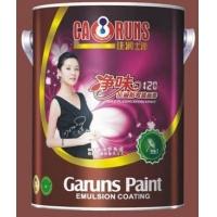 供应健康儿童漆、净味墙面漆、中国涂料十大品牌