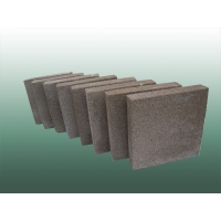 复合硅酸盐保温隔热板