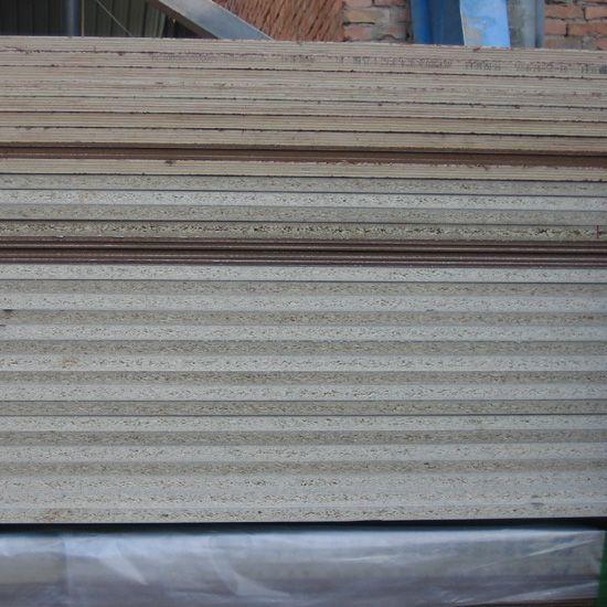 实木多层板|陕西西安康森木业