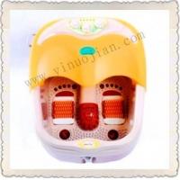 福州生物电磁波按摩器,颈椎仪 按摩器,按摩垫,头部按摩器