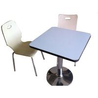 宁夏不锈钢餐桌批发 银川不锈钢餐桌供应 三星泽厚