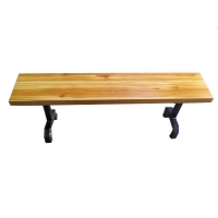 甘肃曲木桌椅定做 兰州曲木桌椅批发 三星泽厚