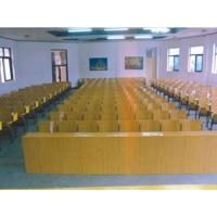 青海阶梯教室座椅定做 西宁阶梯教室座椅定做 三星泽厚