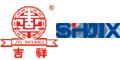 上海吉祥 台湾吉祥铝塑板 纳米仿石材UV板 -天津总销售