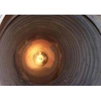 烟囱耐热防腐涂料